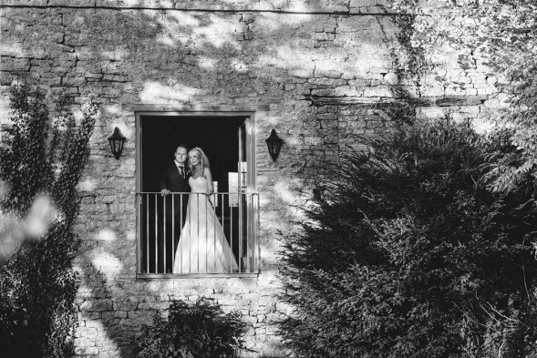 Caswell House Wedding Photography, Caswell House Wedding Photography