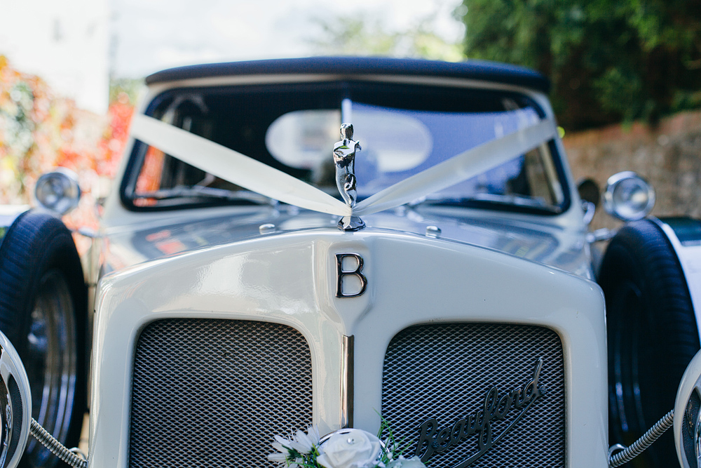 Wedding Photographer Essex. whimsical Wedding