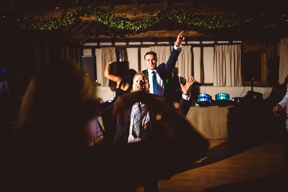 Wedding Photographer Essex Reid rooms wedding photography
