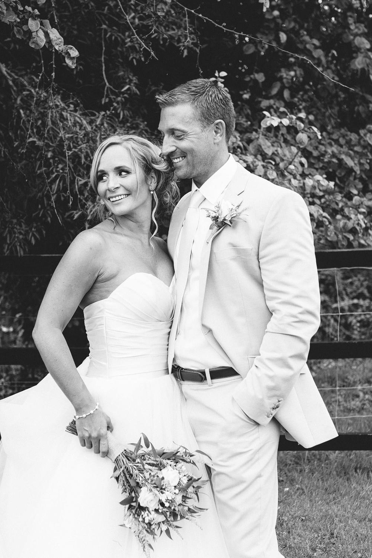 reid rooms wedding photos