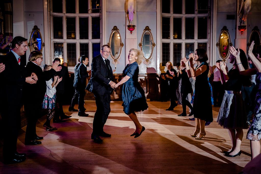 Old Finsbury Town Hall, Old Finsbury Town Hall Wedding  London – Francesca and Hutch
