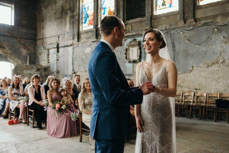 Asylum Chapel Wedding Photography, Asylum Chapel Wedding Photography