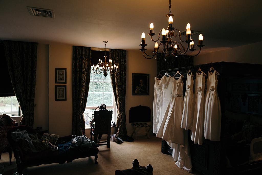 Orsett Hall Wedding Photographer, Orsett Hall Wedding Photographer | Kerry and Nick