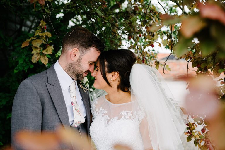 Crondon Park, Crondon Park Wedding Photographer | Nicola and James
