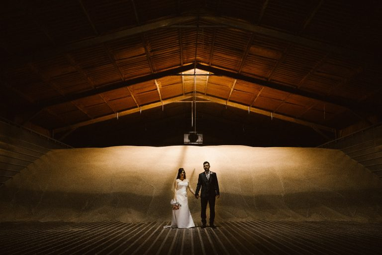 Red Brick Barn wedding photography, Red Brick Barn Wedding Photographer | Leanne and Keith