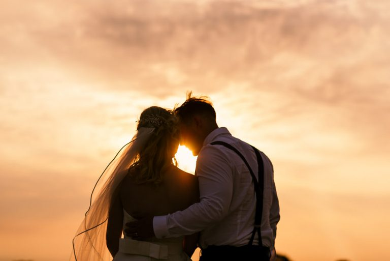 Wedding Photographer in Essex, Wedding Photographer Essex | David and Terri Anne