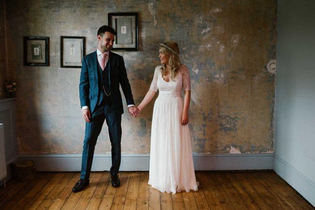 Essex Wedding Photographer, Essex Wedding Photographer – Greg Coltman