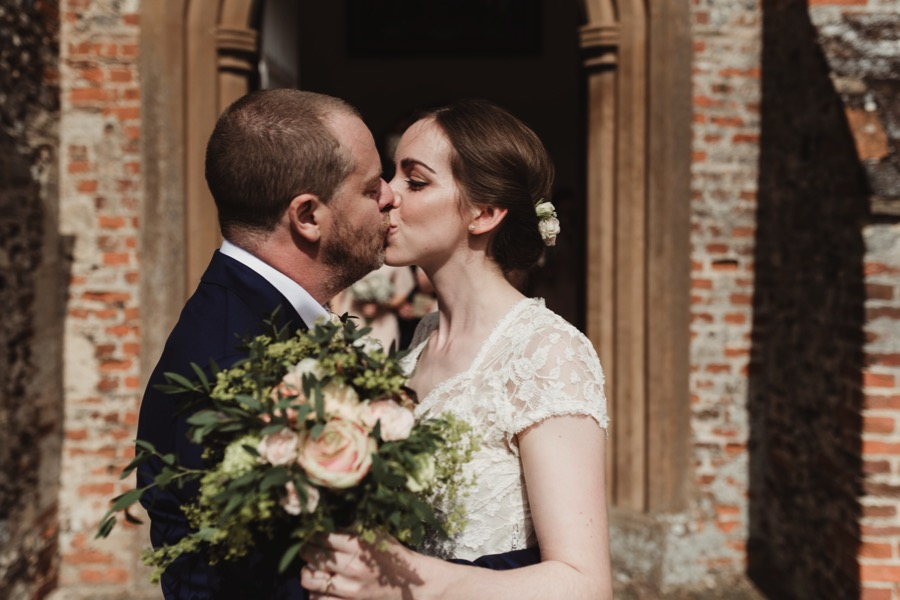 Colchester Wedding Photographer, Wedding on a Farm in Colchester Essex