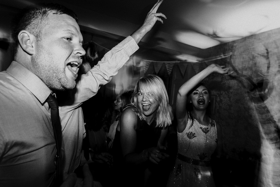 London Pub Wedding, London Pub Wedding and a Great Party