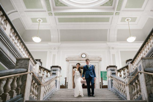 wedding photographer essex 1 29