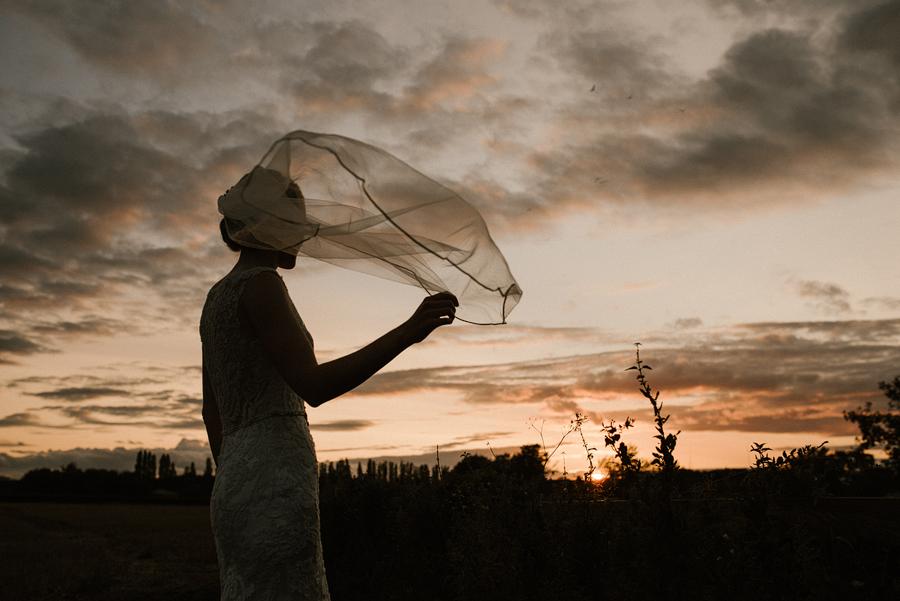 Suffolk Wedding Photographer, Beautiful Countryside Wedding at the Granary Barns