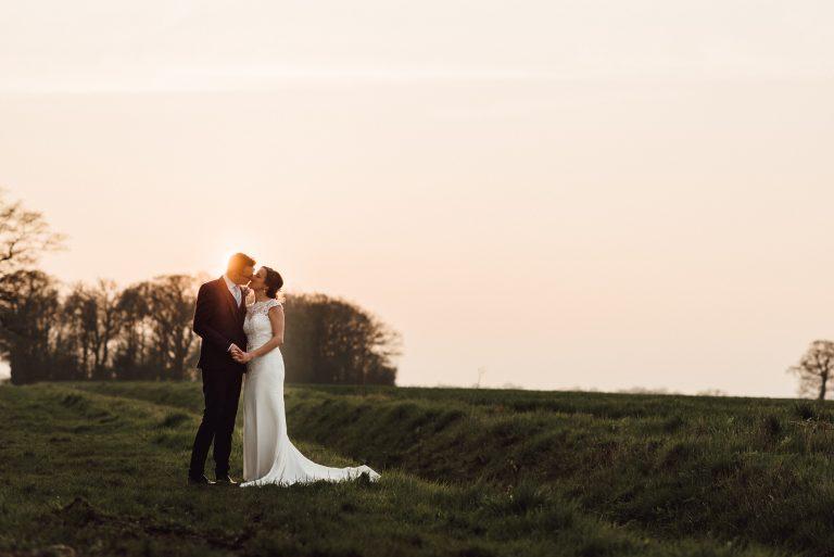 Documentary Wedding Photographer Essex, Weddings