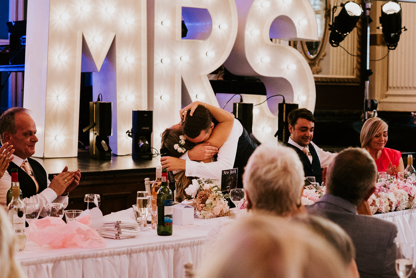 The Old Finsbury Town Hall Wedding Photography London, The Old Finsbury Town Hall Wedding Photography London