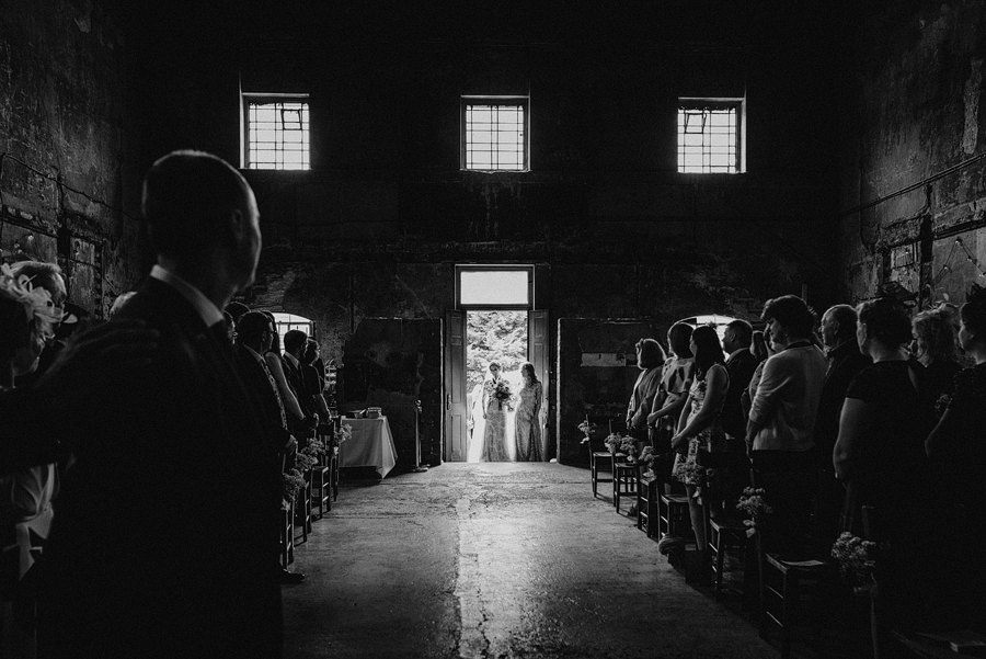Asylum Chapel Wedding Photography, Asylum Chapel Wedding Photography