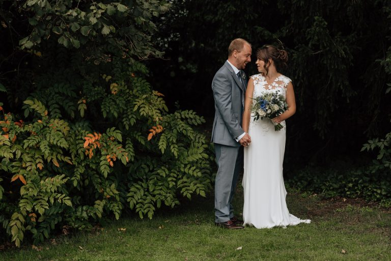Documentary Wedding Photographer Essex, Weddings